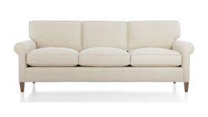 phf2016-montclair-3-seat-sofa