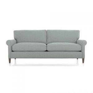 phf2016-montclair-apartment-sofa