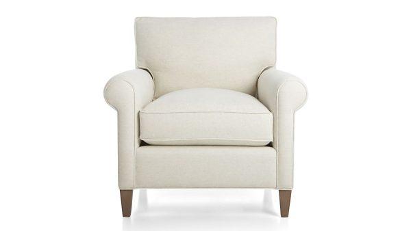 phf2016-montclair-chair