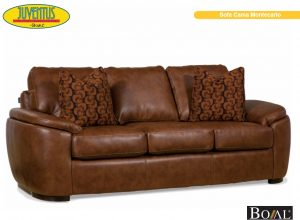 phf2016-montecarlo-leather-sofa-sleeper