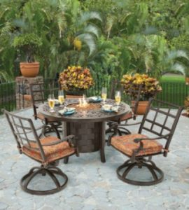 phf2016-monterey-casual-seating-cast-iron-chairs