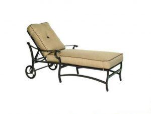 phf2016-monterey-cushion-chaise-lounge