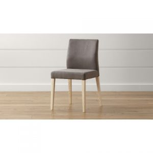 phf2016-monterey-natural-dining-chair