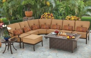 phf2016-monterey-sectional-deep-seating