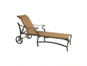 phf2016-monterey-sling-chaise-lounge