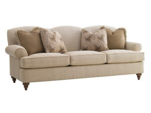 phf2016-montgomery-sofa