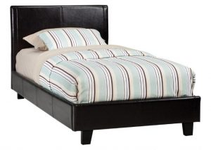 phf2016-montrose-black-twin-bed