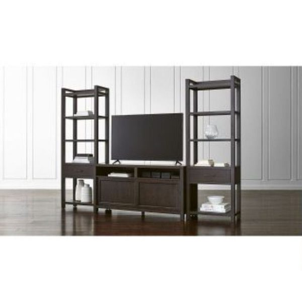 phf2016-moore-60-media-console-with-two-towers