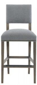 phf2016-moore-bar-stool