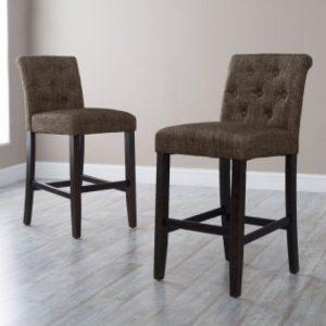 phf2016-morgana-tufted-bar-stool