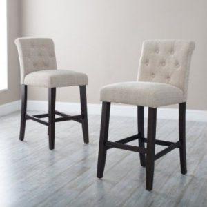 phf2016-morgana-tufted-counter-stool