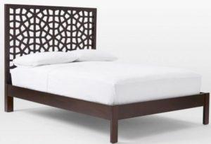 phf2016-morocco-bed-ii
