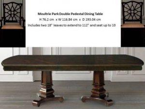 phf2016-moultrie-park-double-pedestal-legs