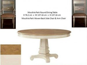 phf2016-moultrie-park-pedestal-dining-collection