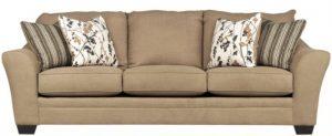 phf2016-mykla-shiitake-sofa