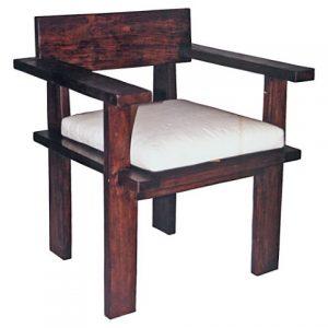 phf2016-neo-primitive-armchair