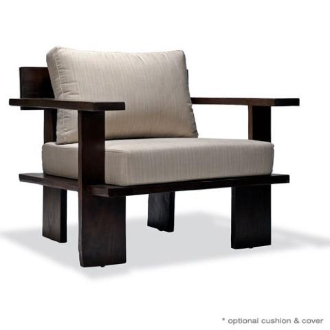 phf2016-neo-primitive-easy-chair