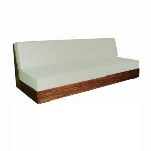 phf2016-niki-sofa