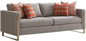 phf2016-nob-hill-sofa