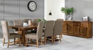 phf2016-napier-9-piece-dining-suite