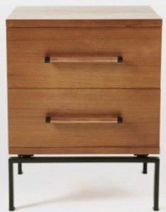 phf2016-nash-2-drawer-nightstand