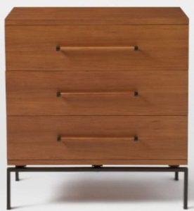 phf2016-nash-3-drawer-dresser