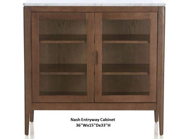 phf2016-nash-entryway-cabinet