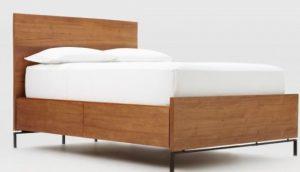 phf2016-nash-storage-bed-1