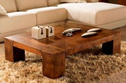 phf2016-natural-solid-wood-coffee-table