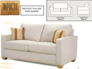 phf2016-nautilus-full-size-sofa-sleeper