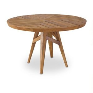 phf2016-neo-angulo-round-dining-table