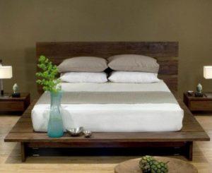 phf2016-neo-primitive-bed