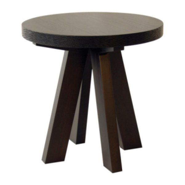 phf2016-neport-side-table