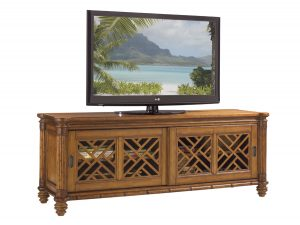 phf2016-nevis-media-console