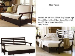 phf2016-new-futon