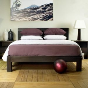 phf2016-new-groove-bed