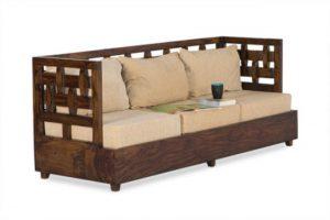 phf2016-new-kuber-sofa