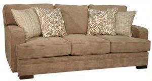 phf2016-new-port-sofa