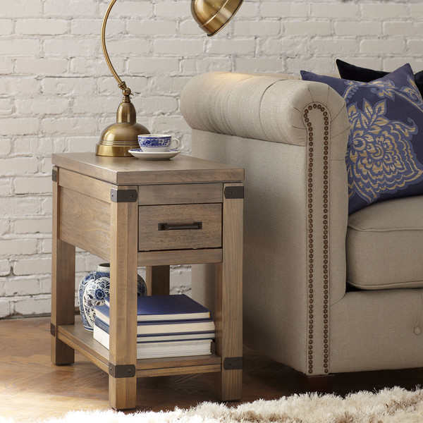 phf2016-newberry-chairside-table