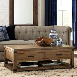 phf2016-newberry-coffee-table