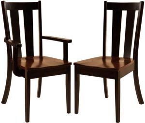 phf2016-newberry-dining-chair-l6355