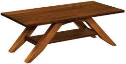 phf2016-newport-coffee-table