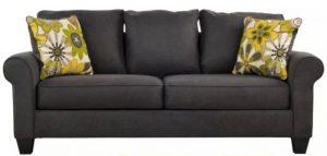 phf2016-nolana-charcoal-sofa