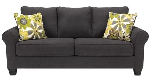 phf2016-nolana-sofa-sleeper-closed