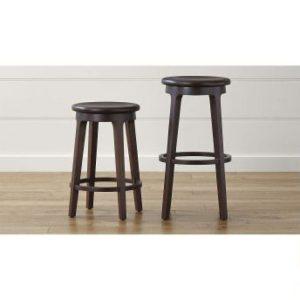 phf2016-nora-swivel-backless-bar-stools