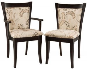 phf2016-north-bay-dining-chairs-l2084