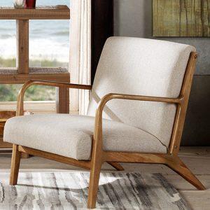 phf2016-novak-lounge-chair