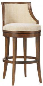 phf2016-ocean-club-cabana-swivel-bar-stool