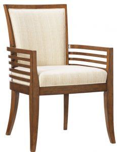 phf2016-ocean-club-kowloon-arm-chair