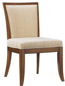 phf2016-ocean-club-kowloon-side-chair